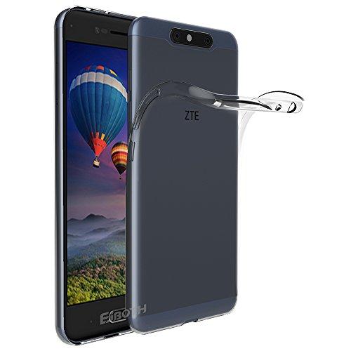 zte-blade-v8-funda-ejboth-tpu-funda-suave-flexible-telfono-protectora-espalda-proteccin-integral-cub