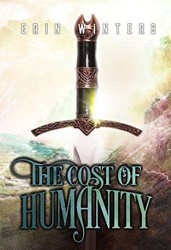 The Cost of Humanity