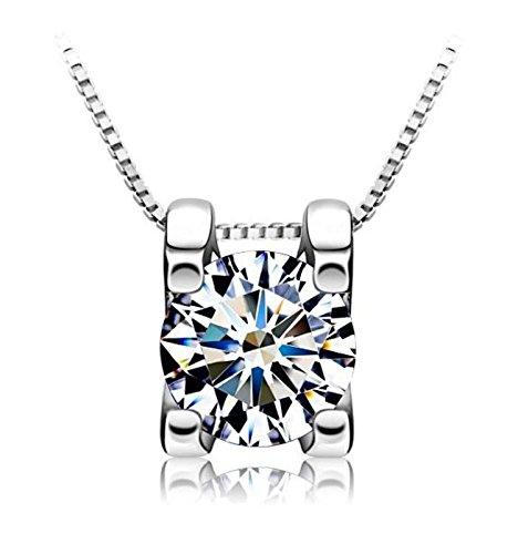 maysa-jewelry-mond-damen-halskette-mit-anhanger-aus-925-sterling-silber-kristall-swarovski-element-s