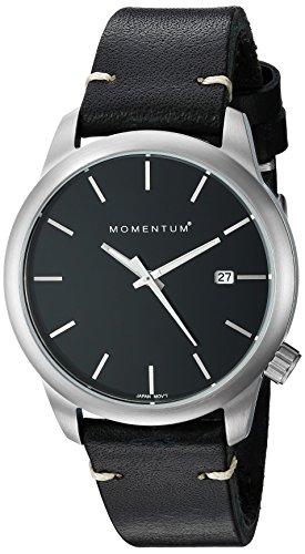 Reloj - Momentum - Para  - 1M-SP11B3B