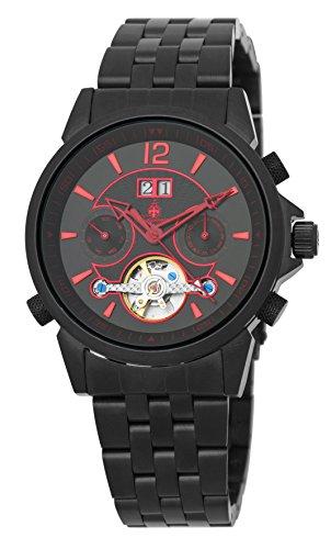 burgmeister-orologio-da-uomo-hartford-bm352-642