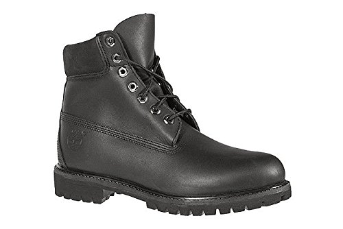 Timberland Homme Chaussures/Chaussures montantes Icon 6 In Premium