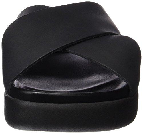 Sixty Seven 77719, Chaussures Habillées Femme Noir / Noir