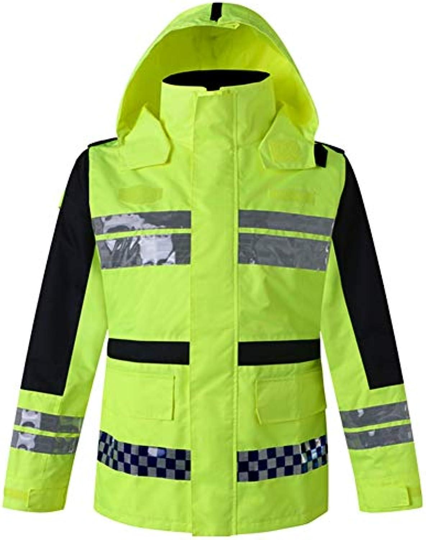 ... Mantella Rain Impermeabile Mantella Impermeabile Poncho Portatile  Vestiti Impermeabili All aperto di. Giacca Personalizzata Giacca Invernale  da Uomo ... b316b8006b3