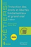 Protections des droits et libertés et droits fondamentaux