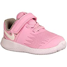 ddadec4a2 Nike Star Runner (TD) Toddler