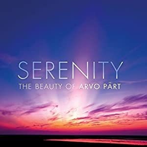 various -  Classical Serenity