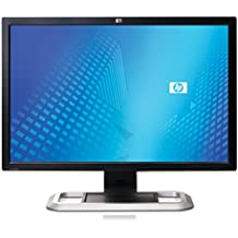 HP LP3065 30-inch Widescreen LCD - Monitor
