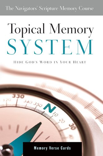 topical-memory-system-hide-gods-word-in-your-heart-the-navigators-scripture-memory-course