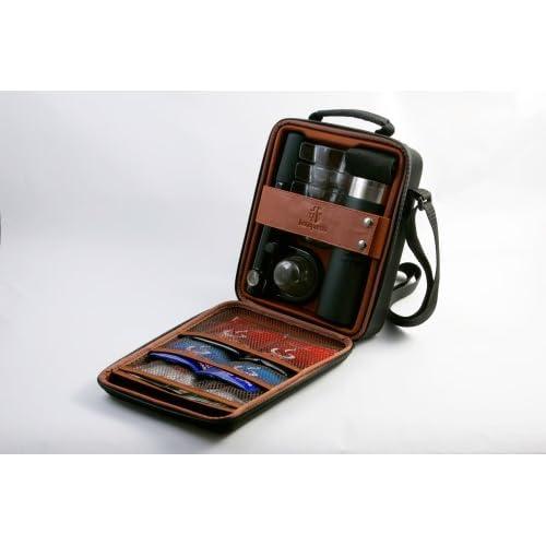41ezgoxpayL. SS500  - Handpresso Wild Outdoor Set