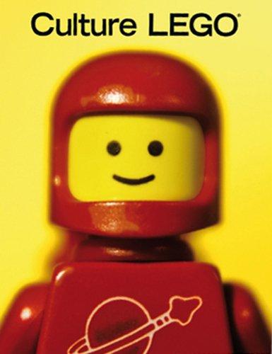 Culture Lego par Joe Meno