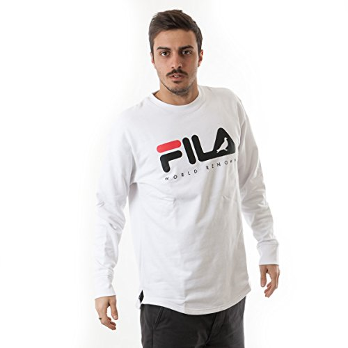 staple-x-fila-c3793-fila-loopback-crewneck-white-xl