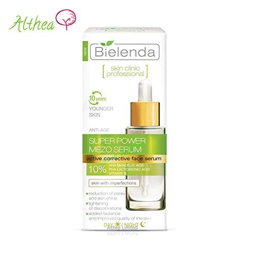 skin-clinic-professional-actively-correcting-anti-age-day-night-mezo-serum-30-ml