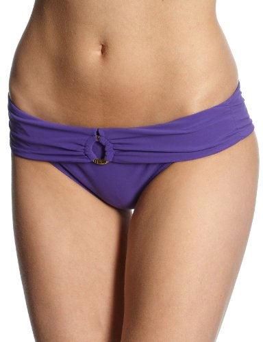livia-lodi-antigua-culotte-structuree-femme-violet-44