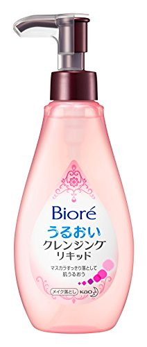 kao-biore-make-up-remover-mild-cleansing-liquid-230ml