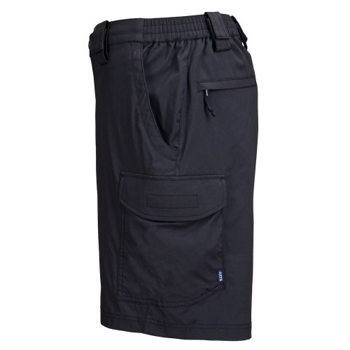 5.11 Tactical Patrol Herren Shorts schwarz