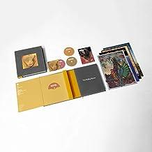 The Rolling Stones - Goats Head Soup (Ltd.Super Del.Ed.)