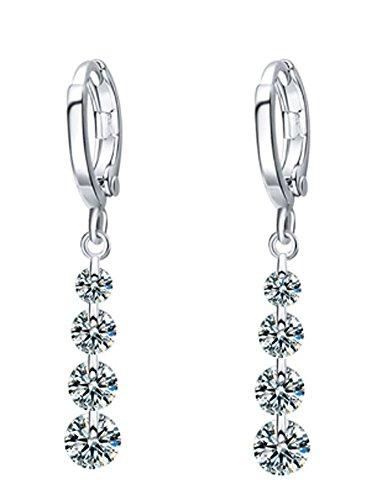saysure-silver-color-crystal-earring-brincos-long-pendant