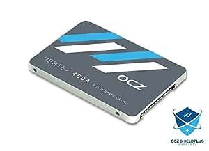 VTX460A-25SAT3-240G Vertex 460A S SSD 240GB SATA3 2.5'' 7mm
