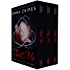 Twist Me: The Complete Trilogy (English Edition)
