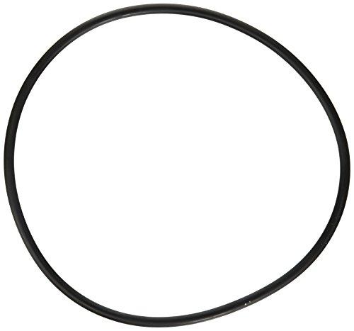 hagen-fluval-motor-seal-ring-104-105-204-205-a-20038
