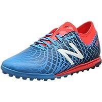 3dee0b9ddba2 Amazon.co.uk: New Balance - Boots / Football: Sports & Outdoors