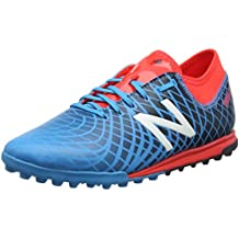 Amazon.es  new balance futbol 51b36bc46bfb9