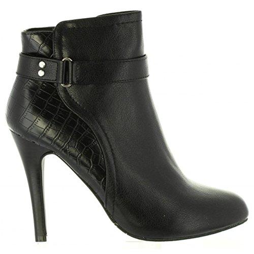 Maria Mare Chantal Boot Femme 61395