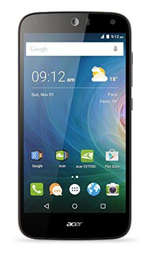 acer-liquid-z630-dual-sim-lte-smartphone-14-cm-55-zoll-ips-hd-zero-air-gap-display-1280-x-720-pixel-
