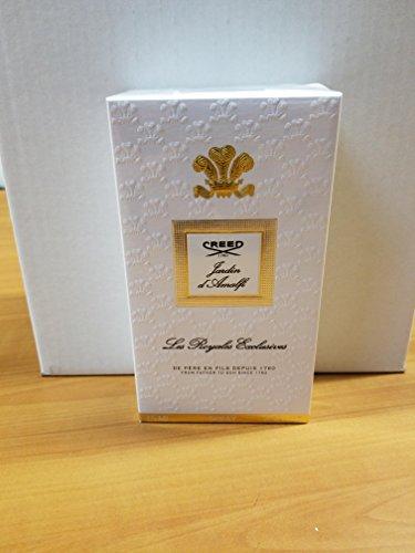 Royal Exclusivités Jardin d'Amalfi par Creed Eau de parfum en flacon vaporisateur 75 ml