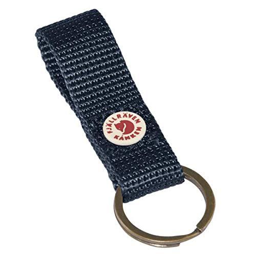 FJÄLLRÄVEN 2018 Schlüsselanhänger, 15 cm, Blau (Navy)