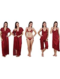 ebafa6b86ad02 XL Women s Sleep   Lounge Wear  Buy XL Women s Sleep   Lounge Wear ...