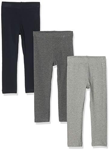 Slim & Shape Black Denim Jeans New £ 45 Women's Clothing Generous Bnwt❤️next❤️size 12 Reg Slim Lift