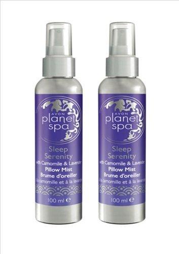 2x-avon-sleeptherapy-goodnight-pillow-mist