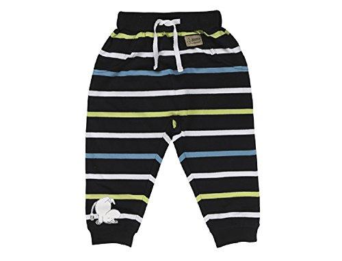 Newborn Boys Moomin Happy Jump Baby 80-15-18 month Bodysuit Pyjamas Romper Jumpsuit Girls Sleepsuit Long Sleeves
