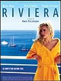 Riviera [Import belge]