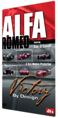 alfa-romeo-dvd-historic-race-winning-cars-driven-hard-unique-footage-of-rare-cars-hidden-in-private-