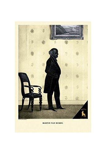 martin-van-buren-print-canvas-giclee-12x18-by-buyenlarge