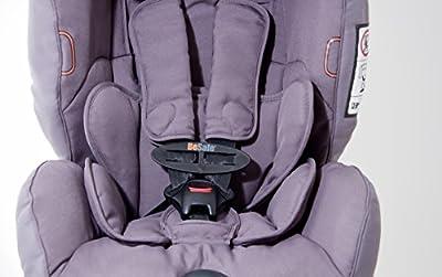 Be Safe B505400 Gurtsicherung