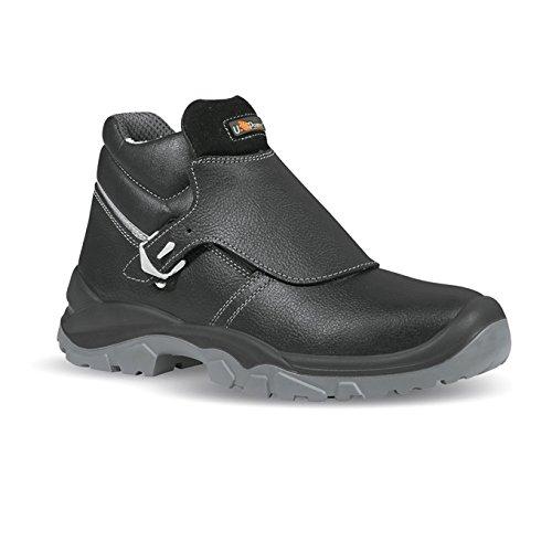 scarpe-antalte-crocodile-x-sald44
