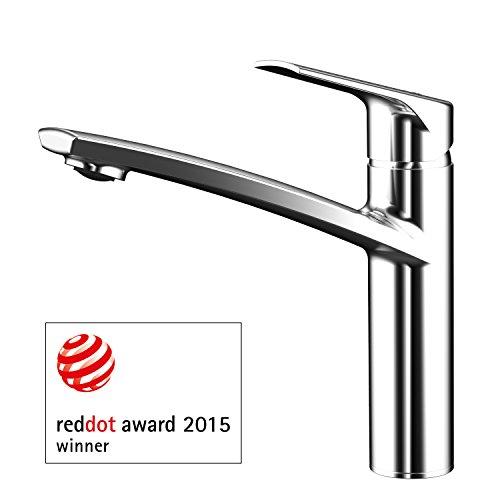 awa-sydney-kitchen-sink-tap-mixer-rotative-body-chrome