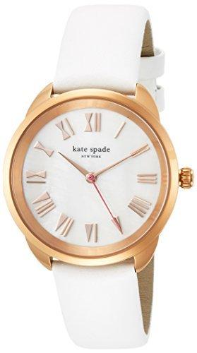 Kate spade [Nueva York] nueva york ver CROSSTOWN KSW1283 damas [mercancías importadas regulares]