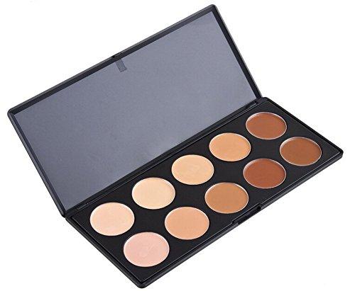 butterme-professional-10-colors-cream-concealer-palette-face-contour-camouflage-cream-foundation-spe