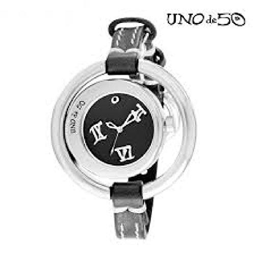 Uno de 50, Rel0101NGRNGROU–Reloj de pulsera