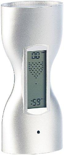 infactory-digitale-sanduhr-kuchen-timer-und-elegante-sanduhr-in-einem-flexible-zeitvorgabe-von-1-sek