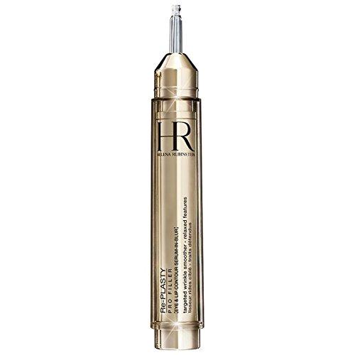 Helena Rubinstein Re-Plasty Pro Filler Eye & Lip Contour 30 Ml Correttore Rughe Intenso Occhi E Labbra