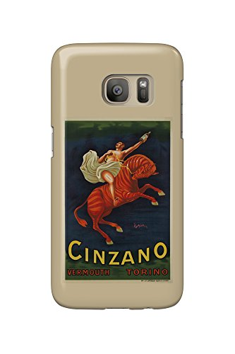 cinzano-vermouth-vintage-poster-artist-leonetto-cappiello-spain-c-1910-galaxy-s7-cell-phone-case-sli