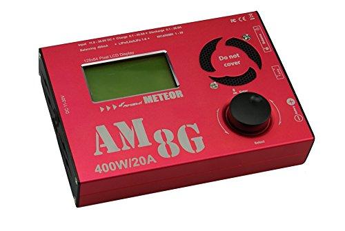 amewi-28106-meteor-ladegerat-am8g-400-w-20a