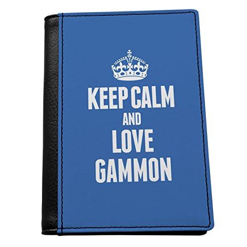 blue-keep-calm-and-love-gammon-passport-holder-1109