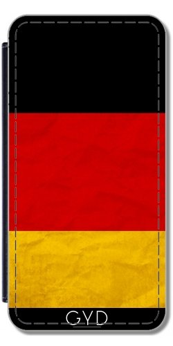 etui-a-rabat-pour-sony-xperia-z5-compact-allemagne-drapeau-allemand-berlin-by-wonderfuldreampicture